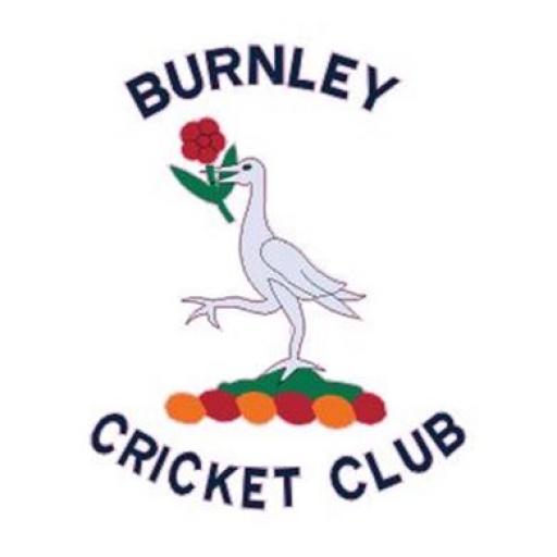 Burnley CC
