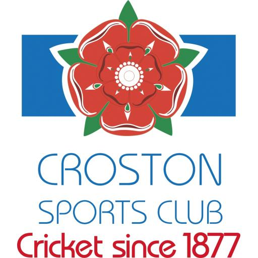 Croston Cricket