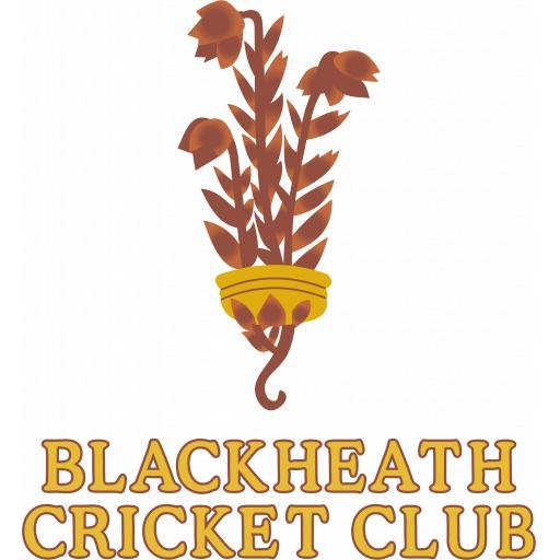 Blackheath CC
