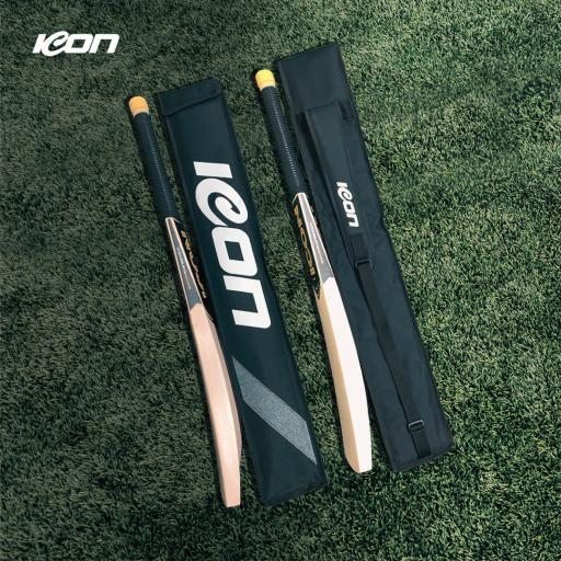 ICON Cricket Bat Cover