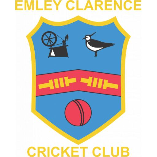 Emley Clarence CC