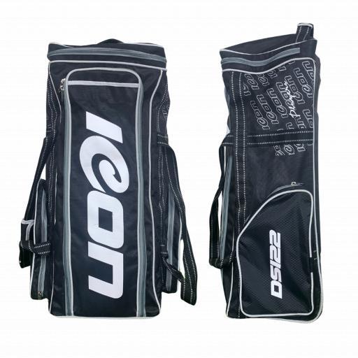 DS122 - Junior Cricket Bag
