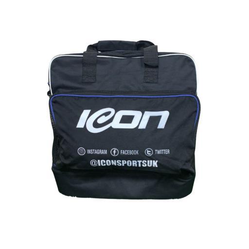 ICON Football Kit Bag