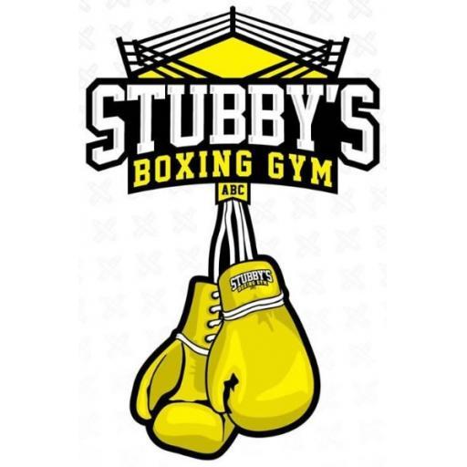 Stubby's Boxing
