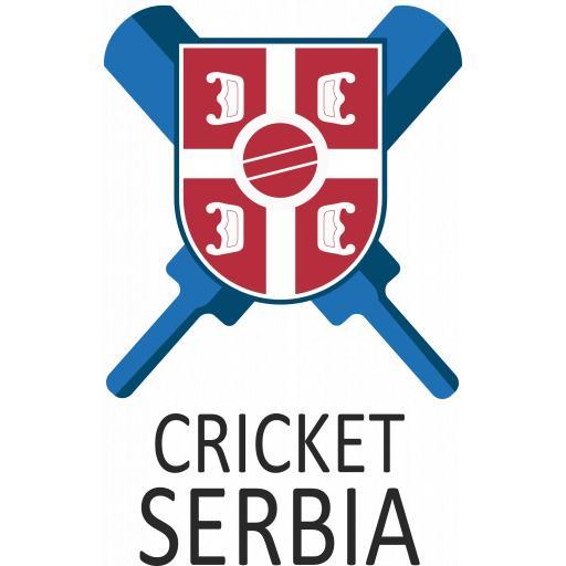 Cricket Serbia