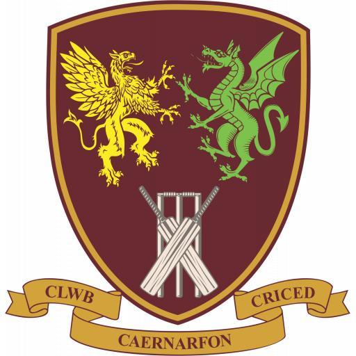 Caernarfon CC