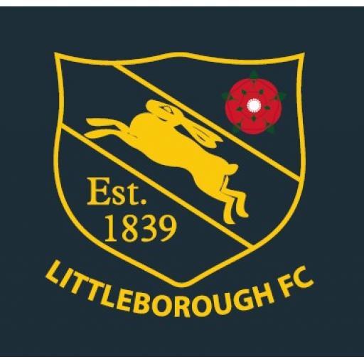 Littleborough FC