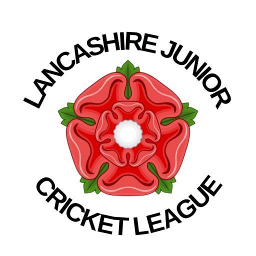 Lancashire Junior League