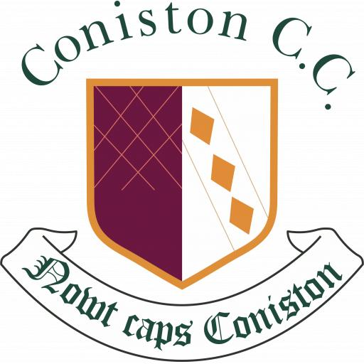 Coniston CC