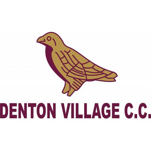 Denton Village CC
