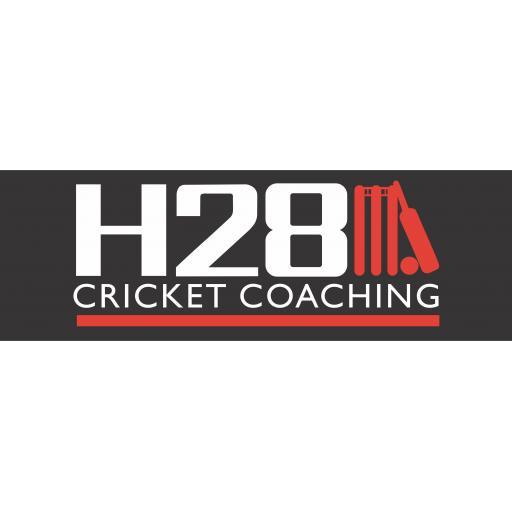 H28 Cricket Coaching