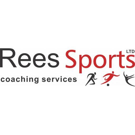 Rees Sports Ltd