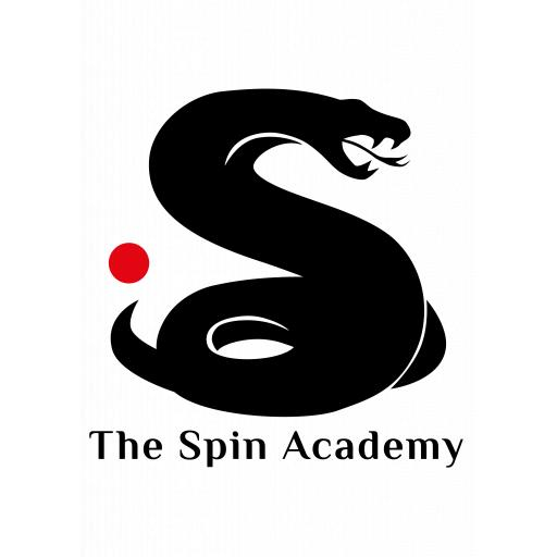 The Spin Academy