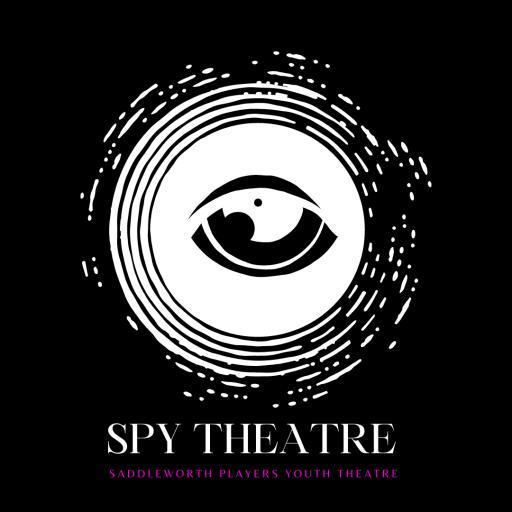 SPY Theatre