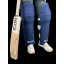 ICON Clad Batting Pad Covers (pair) Swatch